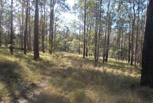 Lot 1, Coombes Road, Bauple, Qld 4650