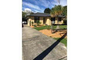 7 Peak Avenue, North Nowra, NSW 2541