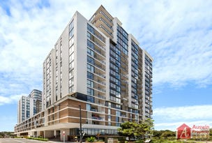 109/20 Chisholm Street, Wolli Creek, NSW 2205
