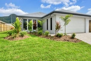 Lot 219 Bulleringa Loop, Mount Peter, Qld 4869