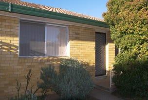 3/31 Garden Street, Tamworth, NSW 2340