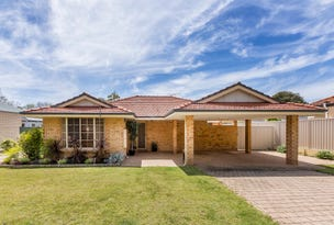 10A Pether Road, Manning, WA 6152