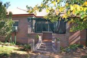 82 Cobborah Street, Dunedoo, NSW 2844