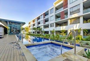 E303/2 Latham Terrace, Newington, NSW 2127
