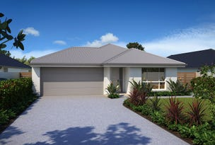 Lot 11 At The Vista Estate, Rosewood, Qld 4340