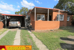 41 Hollywood Drive,, Lansvale, NSW 2166