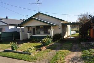 152 Mayne Street, Gulgong, NSW 2852