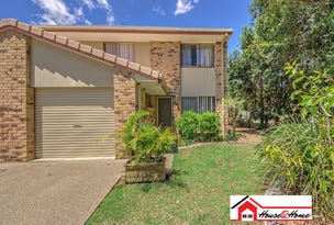 9/125 Overland Drive, Edens Landing, Qld 4207