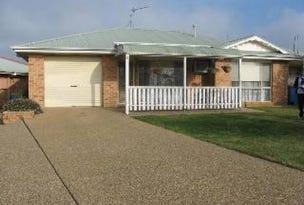 2/1 Juniper Place, Wagga Wagga, NSW 2650