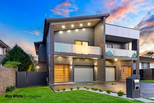 14A Woodward Street, Ermington, NSW 2115
