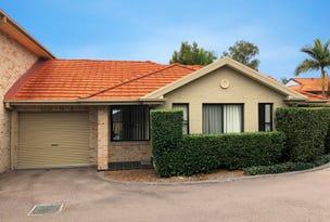 18/33 Cutler Drive, Wyong, NSW 2259