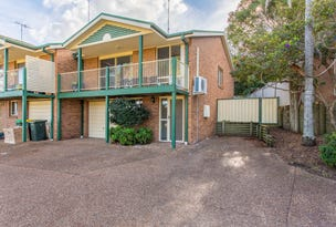 1/34 Bimbadeen Close, Belmont North, NSW 2280