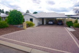 6 Pecan Place, Boddington, WA 6390