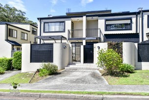 27/55 Dwyer Street, North Gosford, NSW 2250