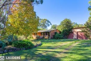 66 Warwiba Road, Old Bar, NSW 2430