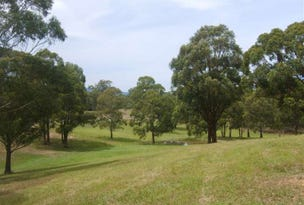 Lot 207 Morris Place, Little Hartley, NSW 2790