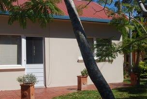 19a King Street, Balcolyn, NSW 2264