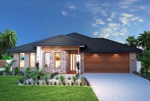 Lot 320 Glenn Crest Estate, Doreen, Vic 3754