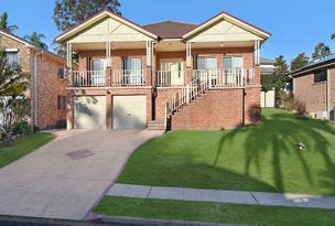 13 Dulungra Avenue, Belmont North, NSW 2280