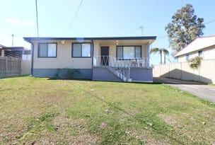 10 Kenilworth Street, Miller, NSW 2168