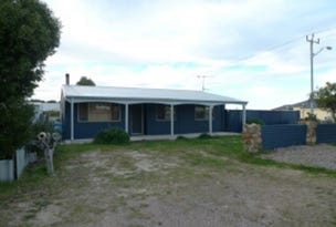 1 Blackboy Close, Castletown, WA 6450