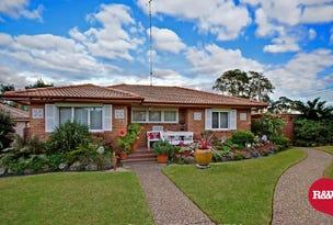 57 Nella Dan Avenue, Tregear, NSW 2770