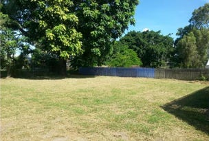Lot 2/3 Seventh Avenue, South Townsville, Qld 4810