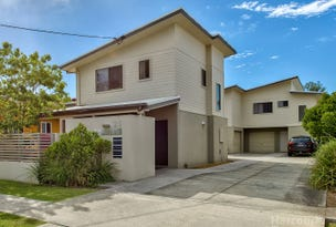 1/25 Church Rd, Zillmere, Qld 4034