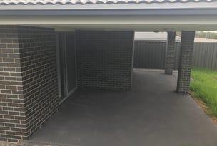 3a Havilah Street, Morisset Park, NSW 2264