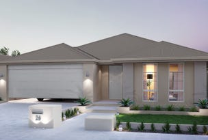 Lot 26 Barambah Circuit, Oyster Harbour, Albany, WA 6330