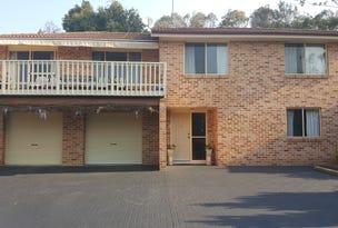 6 Proctor Place, Berowra, NSW 2081