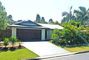 5 Brushtail Court, Pottsville, NSW 2489