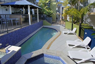 4/35-39 Shirley Street, Byron Bay, NSW 2481