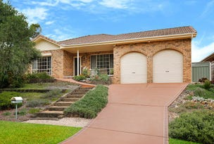 51 Coachwood Drive, Cordeaux Heights, NSW 2526