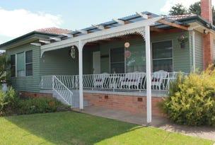 76 Hunter St, Glen Innes, NSW 2370