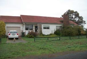 10 Victoria Street, Tunbridge, Tas 7120