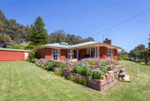 307 Albany Highway, Bedfordale, WA 6112