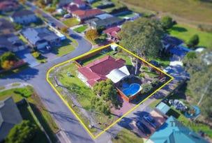 40 Farmhouse road, Currans Hill, NSW 2567