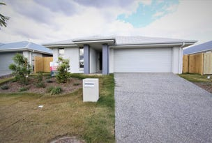 39 Frankland St, South Ripley, Qld 4306