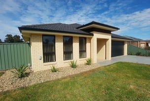 160 Kennedy Street, Howlong, NSW 2643