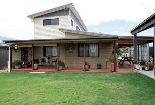 14 Jillamatong Street, Jindabyne, NSW 2627