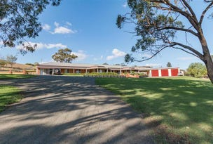 9 McDougall Close, Singleton, NSW 2330