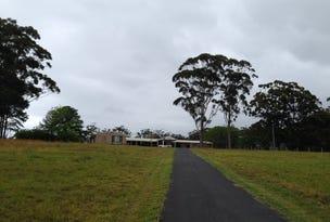 309 East Bonville Road, Bonville, NSW 2450
