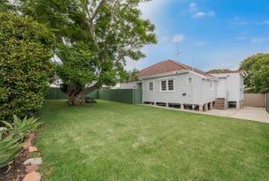 7 Ralph Street, Jesmond, NSW 2299