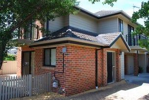 13 Dalby Street, East Corrimal, NSW 2518