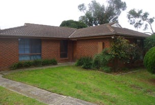 11 Swan Court, Carrum Downs, Vic 3201