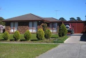 7 Girvan Circuit, Endeavour Hills, Vic 3802