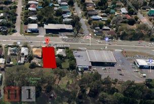 120 Granard Road, Archerfield, Qld 4108