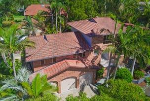 2 John Phillip Drive, Bonny Hills, NSW 2445