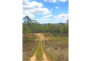 91 Green Gully Road, Upper Lockyer, Qld 4352
